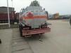抚州常年出售二手5吨8吨油罐车