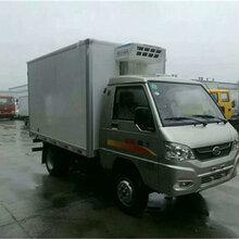 济南汽车改装厂图片