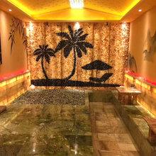 天津纳米汗蒸房怎么安装洗浴汗蒸房哪个牌子好?