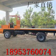 四不像拉钢筋自卸车工程四不像平板钢筋车6米-9米长六轮自卸车