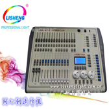 DMX512控制台器光束灯LED帕灯舞台灯小珍珠1024控台舞台灯光设备图片