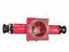 廠家直銷BHG1-400/3.3-2G礦用隔爆型高壓電纜接線盒