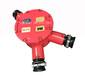 廠家供應BHG1-600/10-3G礦用隔爆型高壓電纜接線盒
