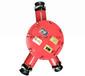 BHG2-400/10-3G礦用隔爆型高壓電纜接線盒