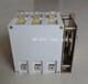 GHK-200/1140低壓隔離換向開關