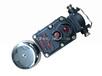 廠家直銷BAL2-36G礦用隔爆型聲光組合電鈴