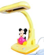 儿童护眼台灯厂家批发、可充电、可定制LOGO、价格优势