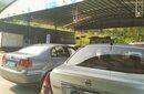 广州二手车过户代办广州二手车辆过户代办图片
