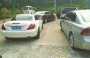 外地车在广州年检,外地车在广州年审外地车在广州如何年审图片