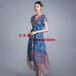 廣西有哪些大型服裝批發市場,南寧鑫晟恒貿易服飾