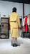 广西南宁艾薇萱品牌女装超低折扣批发一二线品牌女装