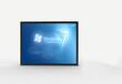 赤峰监控用蓝盾专显液晶监视器,监视器上门安装,监视器厂家