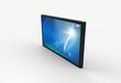 巴彦淖尔蓝盾液晶监视器,高清液晶监视器,4K超清液晶监视器