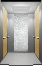 写字楼电梯装潢图片