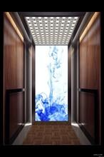 深圳酒店电梯装潢图片
