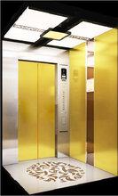 广东顺恒电梯装潢/厅轿门改包图片
