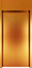 广东专业承接厅轿门�改包图片