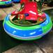特殊耐撞材質氣圈碰碰車廣場碰碰車兒童拓展樂園