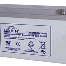 北京UPS电源销售、北京UPS蓄电池批发、北京稳压器供应