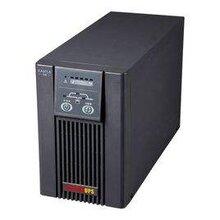 山特ups电源3K~30K机房专用UPS电源