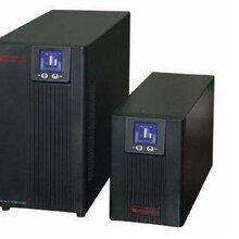 山特UPS电源1K~30K山特机房专用ups电源