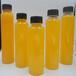 厂家直供饮料瓶,果汁瓶,pet塑料瓶,容量可定制,实力定制生产