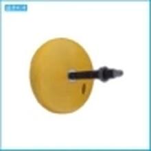 减震垫铁防震垫铁圆形可调机床垫铁S78-10图片