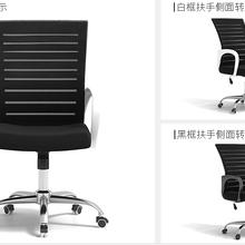 廠家合肥批發各種辦公椅轉椅老板椅會議椅圖片