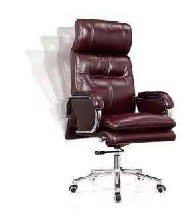 办公椅转椅弓形椅网椅会议椅厂家直销图片