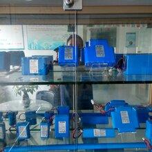 定制18650锂电池组14.4V