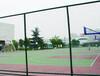 勾花網車間隔離網球場網碰焊網供應