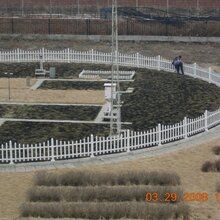 阳江pvc护栏pvc花园护栏pvc绿化护栏pvc公路护栏图片