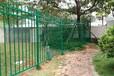 河源住宅區柵欄工業廠房鋅鋼欄桿圍墻柵欄多少錢