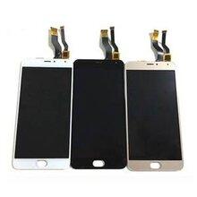 深圳高价回收液晶屏求购手机屏总成