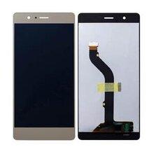 惠州长期高价回收液晶屏手机屏总成模组