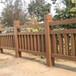 水泥仿木欄桿水泥仿木欄桿價格_優質水泥仿木欄桿批發/
