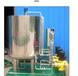 鍋爐水處理加藥設備緩蝕阻垢劑加藥磷酸鹽加藥聯氨加藥