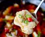 百食味为先欢辣啵啵鱼新晋美味走红市场