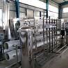 郑州水处理设备厂家