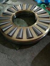 广西临凯推力圆锥滚子轴承型号99428轴承图片