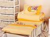 湖南幼兒園被子廠家誠招代理兒童被套兒童床上用品定制