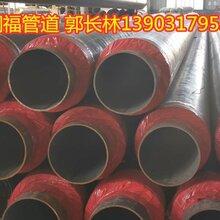 山东橡塑保温管价格图片
