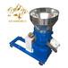溧阳生物颗粒机厂家kl-260广泛应用于工业