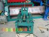 電動彎管機彎管機折圓弧機加重型卷圓機大棚方管圓管