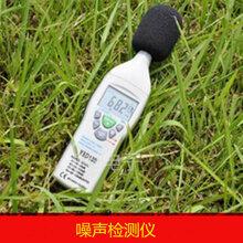 供澜钧便携式氧气检测仪价格低