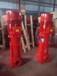 廠家直銷XBD17/50-HY自動噴淋泵高層建筑