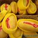熱帶水果網套機四季果蔬包裝網套網膜泡沫網機械