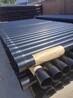 热浸塑电力穿线管