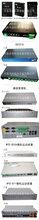 供应许继后台CBZ8000微机远动装置WYD-811及通讯管理机SE5216/SE5208图片