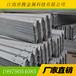 海南二级公路双波护栏板、海口省道波形护栏板生产厂家